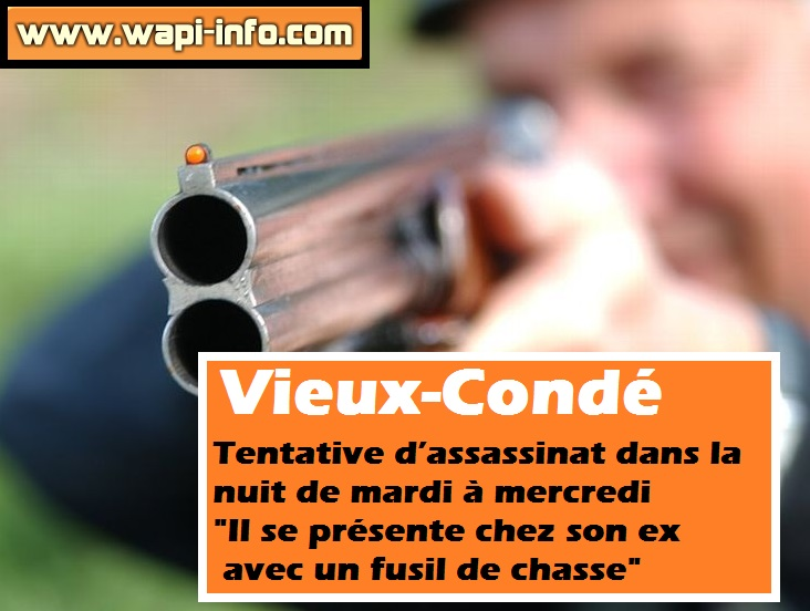 vieux conde tentative assassinat