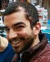 A16 Tournai - Mouscron : Alain Van Hecke, 31 ans, tué par un conducteur fantôme