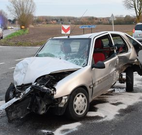 accident-callenelle
