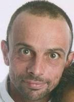 Blaton : appel à temoins pour retrouver Vincent Genevois