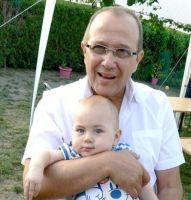 Wiers : accident de voiture - Nino, 5 mois, souffre d'un traumatisme crânien