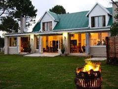 Tniqua Stable Inn - Plettenberg Bay South Africa