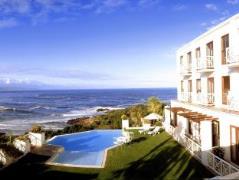 Plettenberg hotel - Plettenberg Bay South Africa