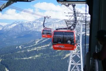 Ga skiën in Canada! Voor slechts €391 heen en terug vanuit Amsterdam.