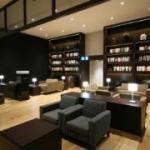Hotel Gracery Shinjuku