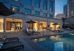 JW Marriott Hotel Kuala Lumpur Kuala Lumpur Malaysia