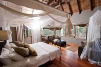 Zululand Tree Lodge Hluhluwe South Africa
