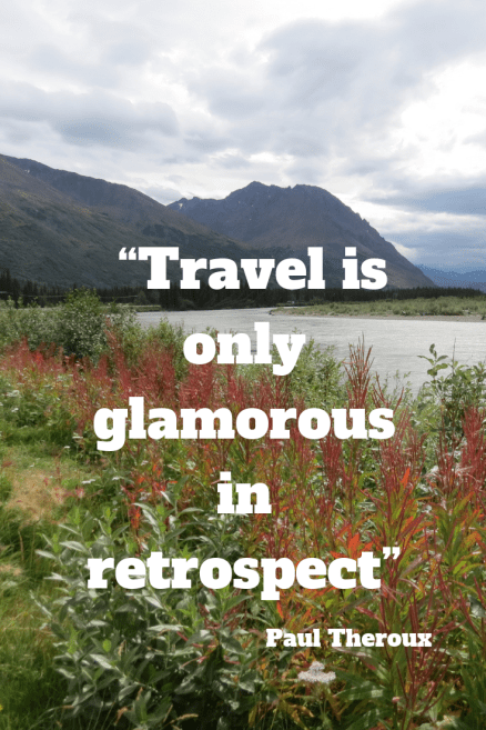 travel proverbs