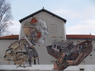 street_art_lisbon_portugal