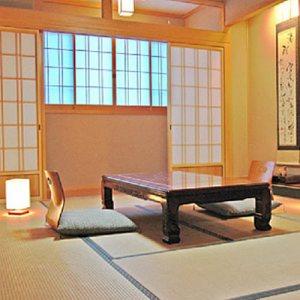 Koyasan Fudoin temple