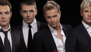Westlife When You're Looking Like That mp3 - Wapkellyloaded com