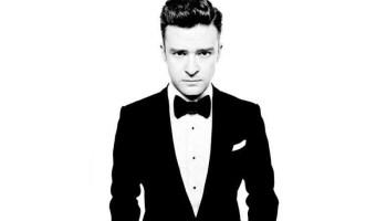 Justin Timberlake Cry Me A River mp3 - Wapkellyloaded com