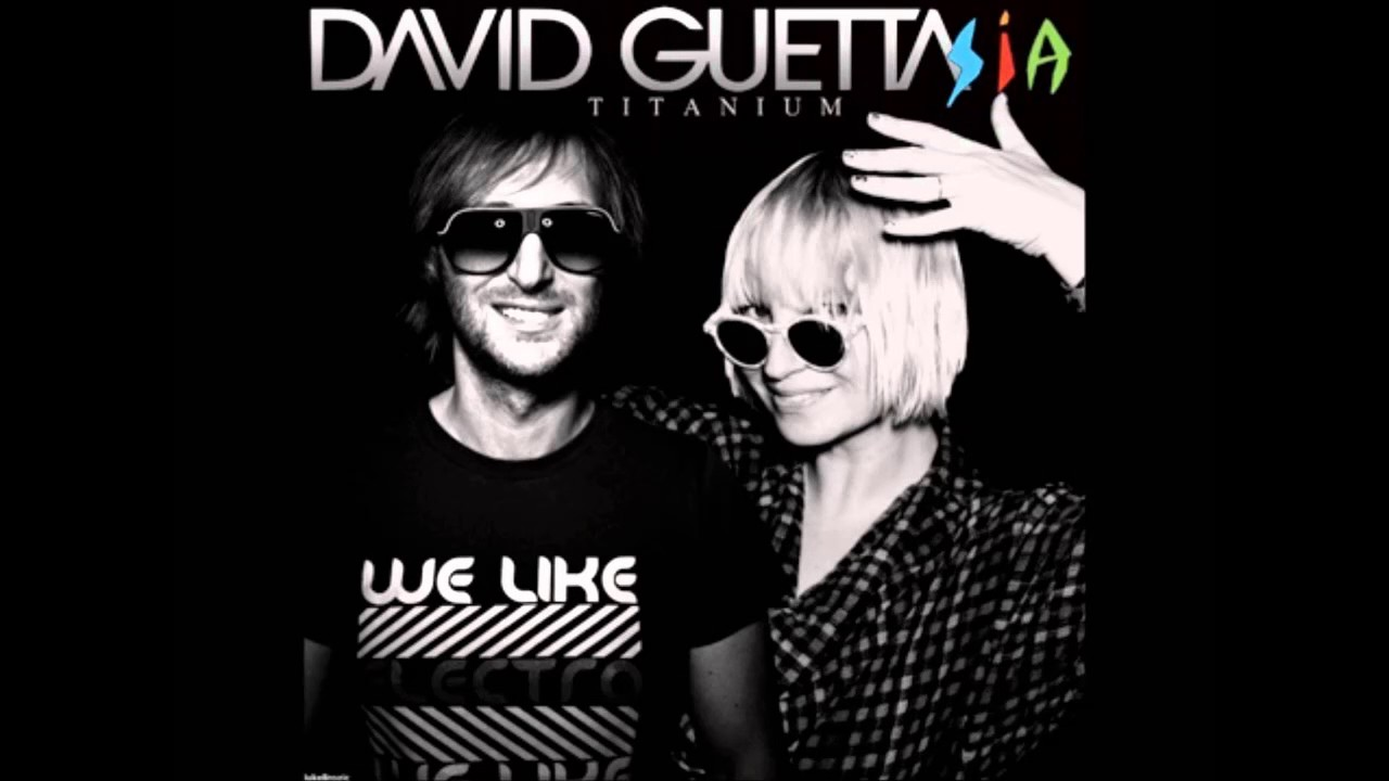 david guetta titanium mp3 download