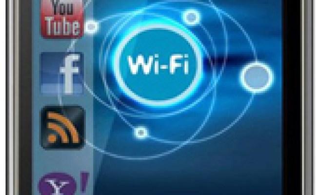 Whatsapp For Qmobile E860 E880 E890 E950 Download
