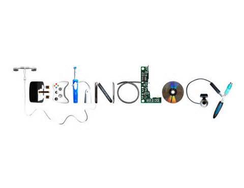 Technology 7/8 / 7th Grade