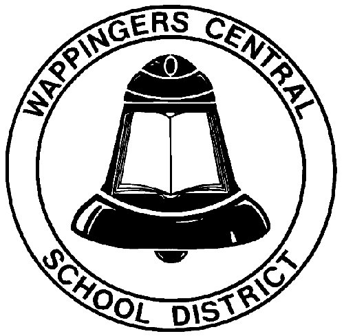 Superintendent / Superintendent's Messages