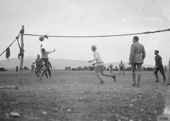 6-handmade-football-net
