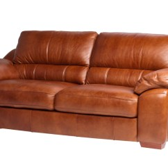 Denver Sofa Cleaning 100 Cover Leather And Protection Service Waratah Carpet Sydney