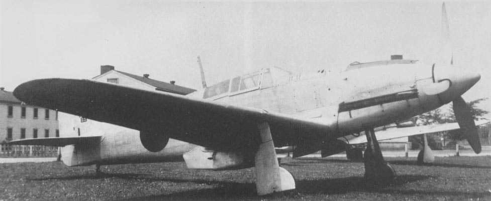 Ki 61 Ii 111 Jpg 29k