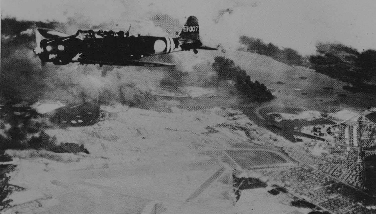 B5n Pearlharbor 45af S 191k
