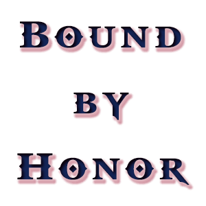Warborn Motorcycle Club, Bound by Honor