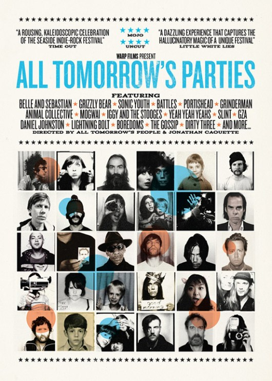 all-tomorrows-parties.jpg