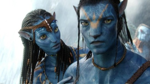 avatar-de-james-cameron.jpg