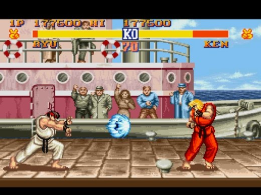 street_fighter_ii_snes_hadokenc.jpg