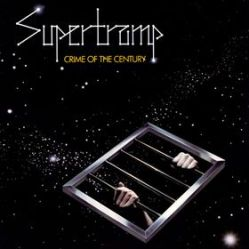 supertramp_-_crime_of_the_century.jpg