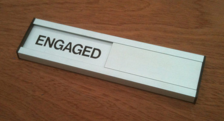 door signs for offices