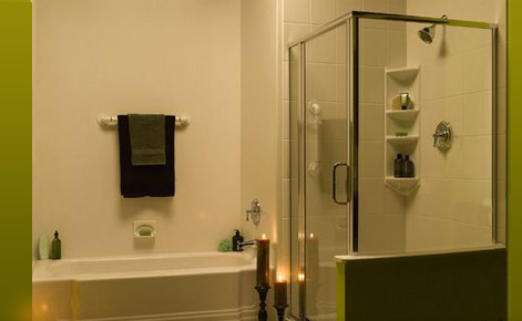 Commercial Bathroom Remodeling for Maryland Pennsylvania Virginia and more  Ward Enterprise