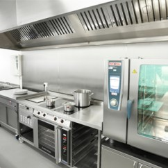 Commercial Kitchens Kitchen Herb Kit Are You Aware Of The Dangers Working In