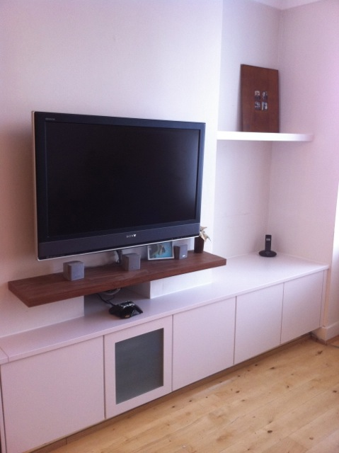 kitchen cupboard gadgets redo harry ward carpentry   exceptional carpentry, cabinet ...