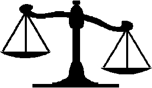 SOMALIA NEEDS LAWYERS THAT CAN HELP RESTORE THE RULE OF