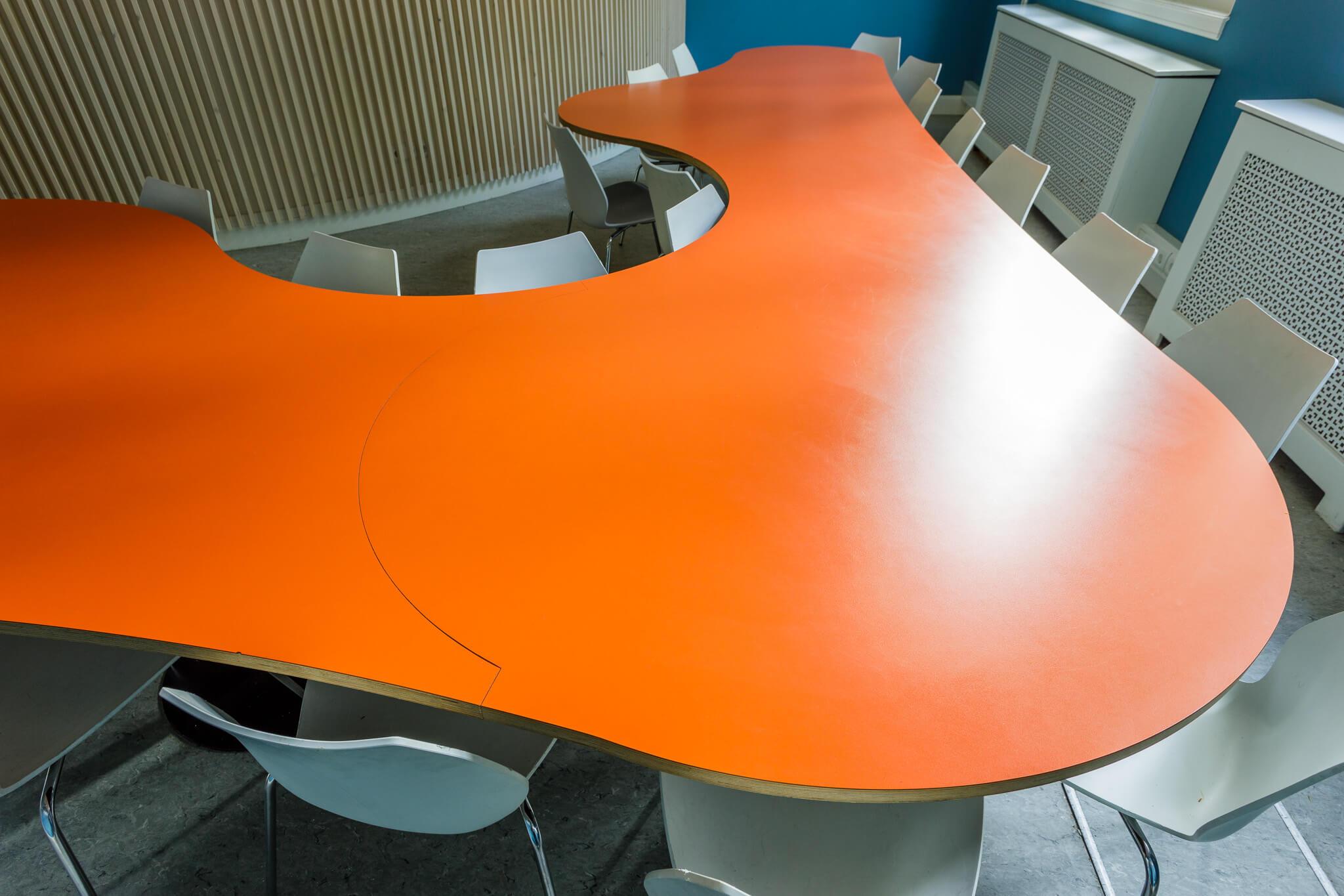 Meevaart tafel_4511_webHD