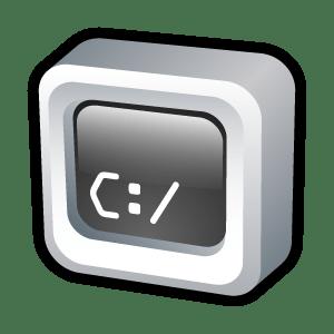 Updated Batch Installer Script
