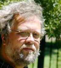 Professor Raimund Ober, MPhil, PhD
