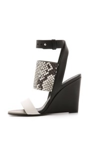 Vince Kyra Weges $297 Shopbop