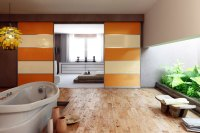 Partition any Room with DIY Sliding Room Dividers. Buy ...