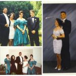 Throwback Thursday: Prom Edition