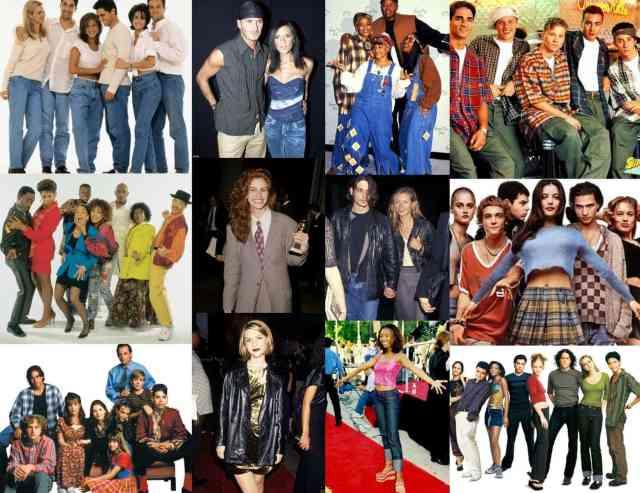 early-90s-fashion-trends-wardrobe-oxygen