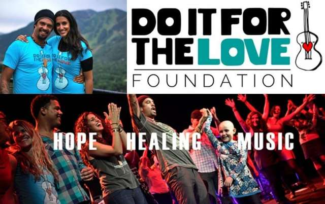 do-it-for-the-love-foundation-michael-franti