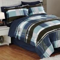 Hawthorne Complete Bed Set | Montgomery Ward