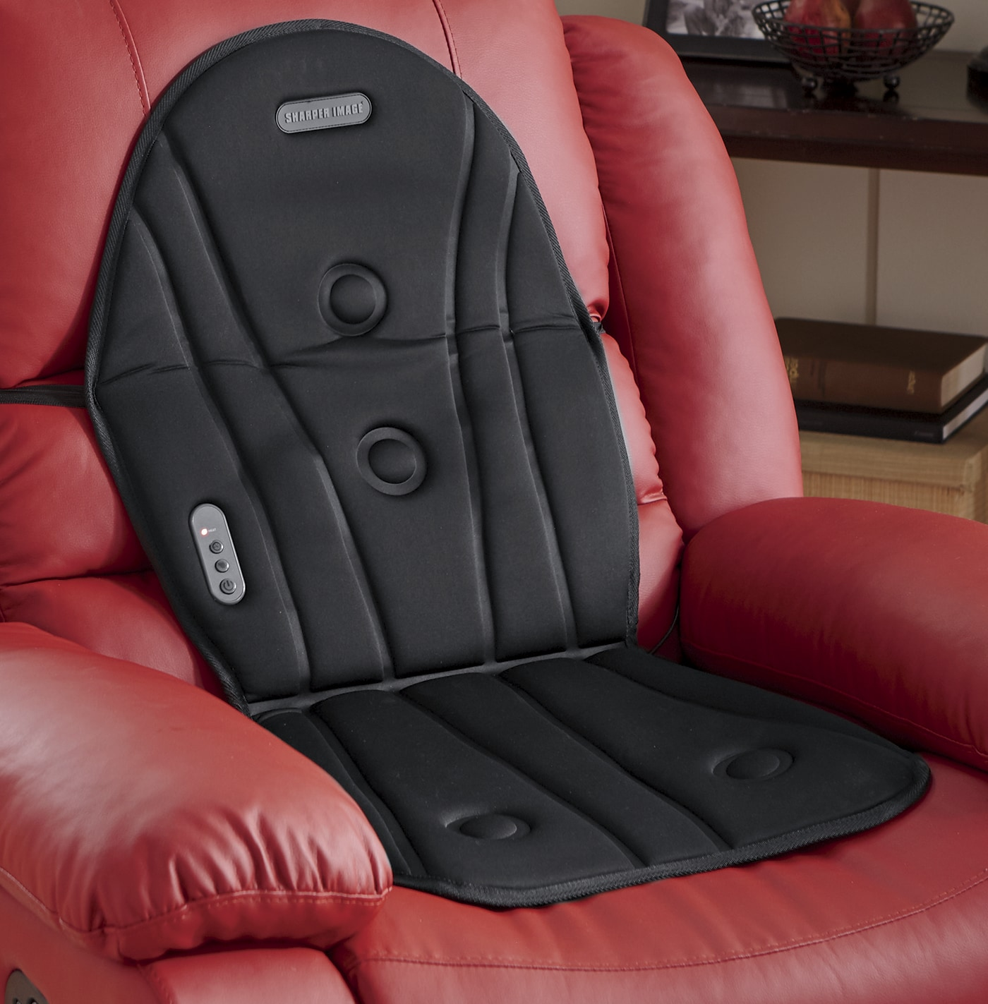 sharper image massage chairs where to buy cheap dining table and chair massager by montgomery ward