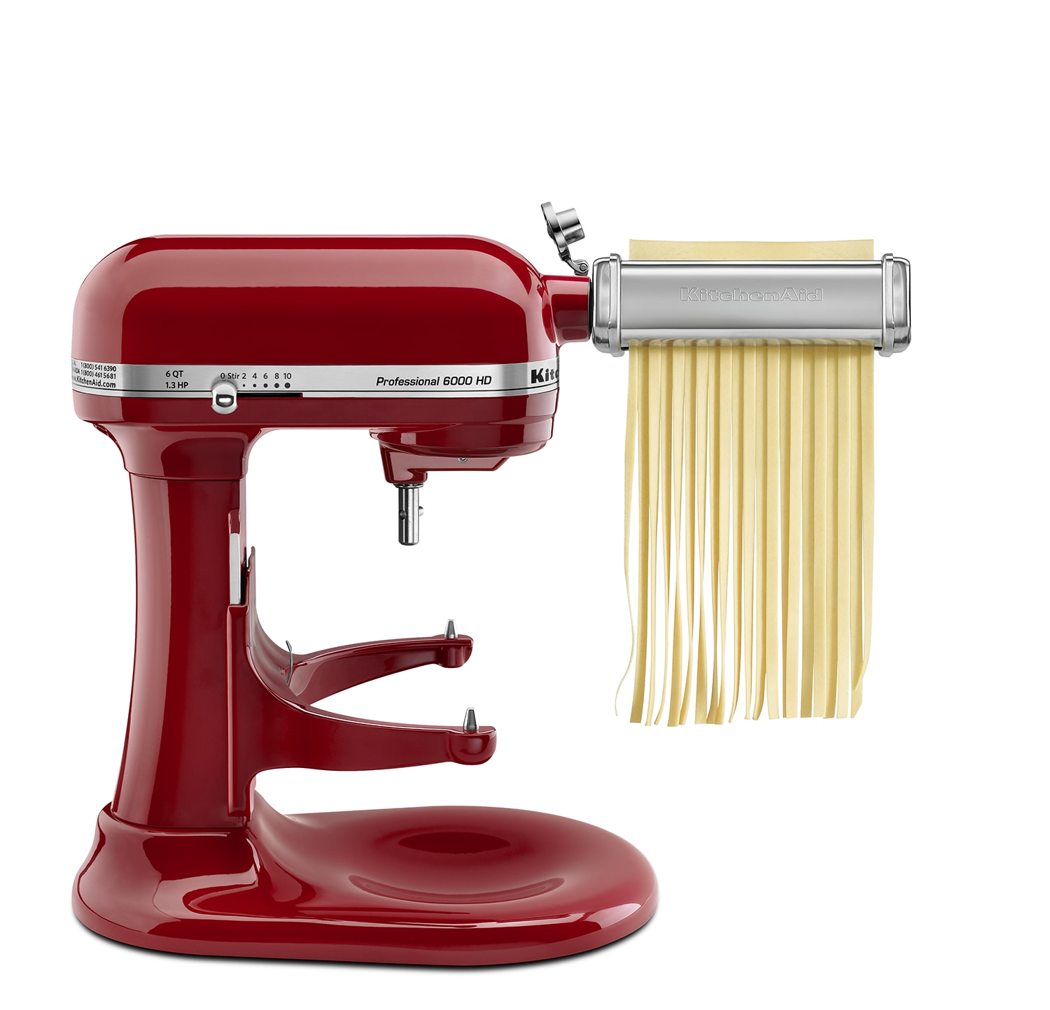 kitchen aid attachment target table sets kitchenaid pasta roller and cutter set