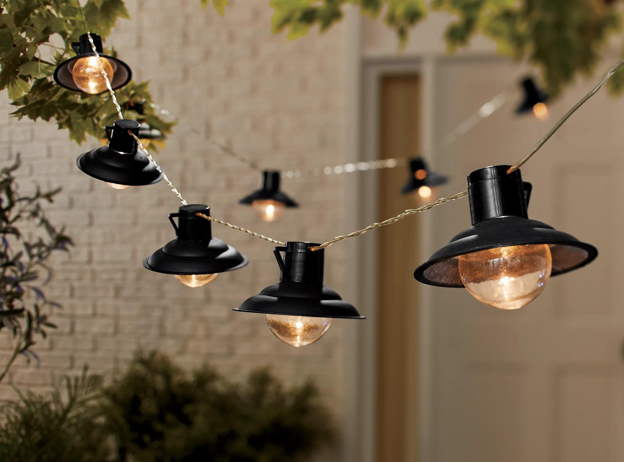 pendant lamps montgomery ward