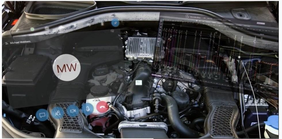 NEW_Mercedes-Benz Virtual Remote Support 4 (003)_0.jpg