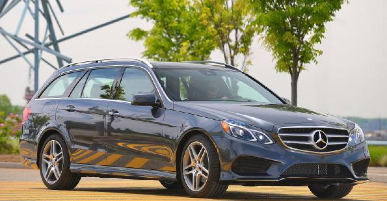 039 14 mercedes benz e350 4matic wagon [ 1540 x 800 Pixel ]