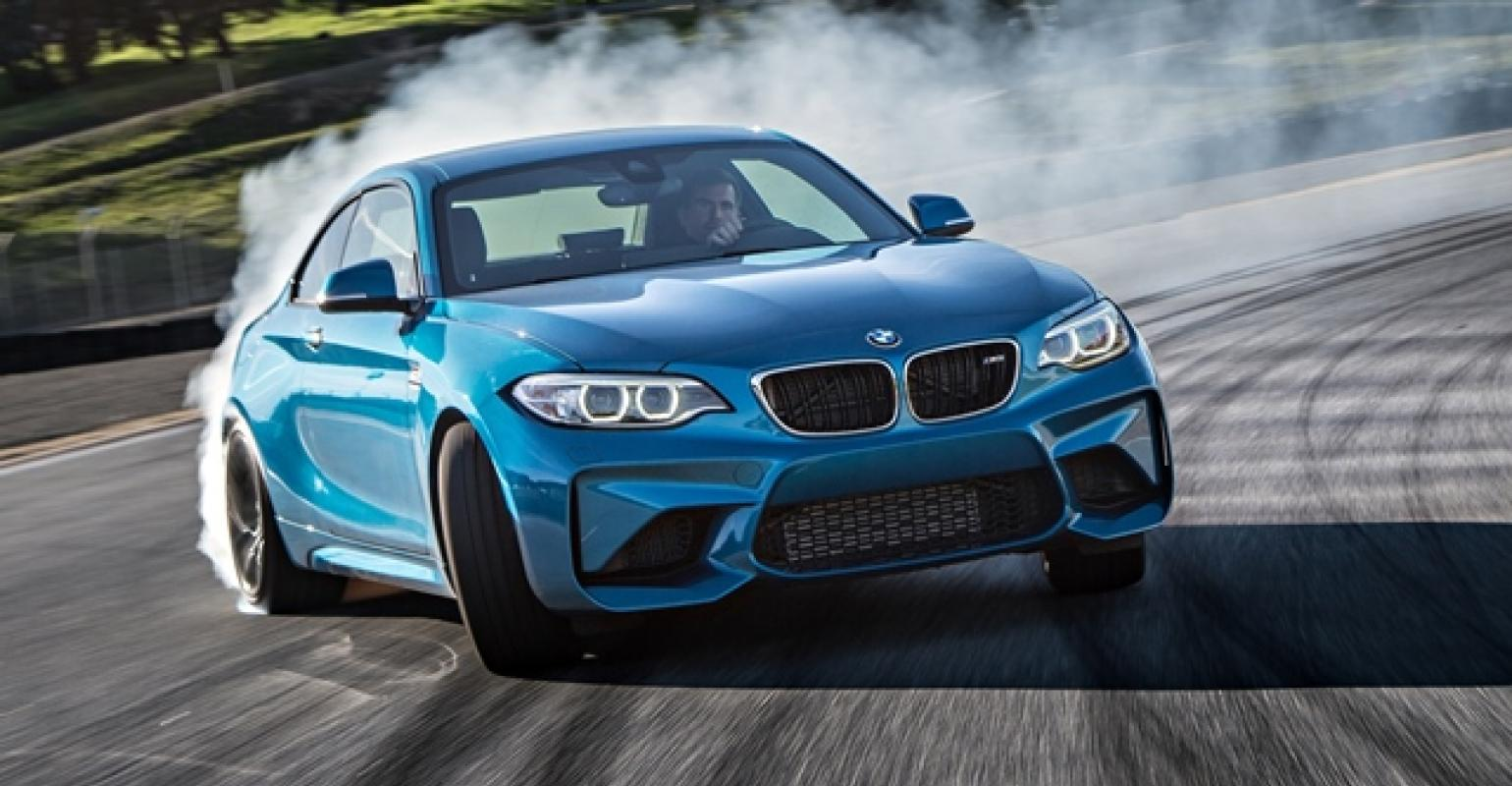 small resolution of bmw makes n55 engine new again