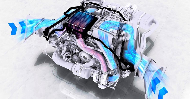 medium resolution of 2017 wards 10 best engines porsche more speed fewer pistons wiring diagram further porsche boxster engine diagram on porsche